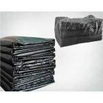 Siyah Poşet 100x150 Kg Fiyatı