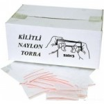 Kilitli Torba 6x7 1.500 li